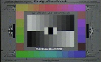 JVC_GZ-MS100_60_Lux_Auto_web.jpg