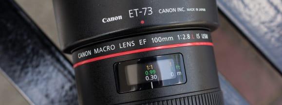 Canon 100mm 2.8 hero