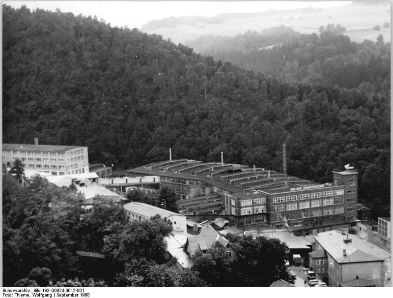 VEB DKK Scharfenstein Exterior.jpg