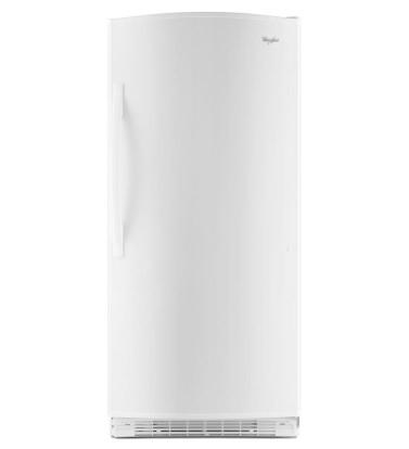 Product Image - Whirlpool EV180NZBQ
