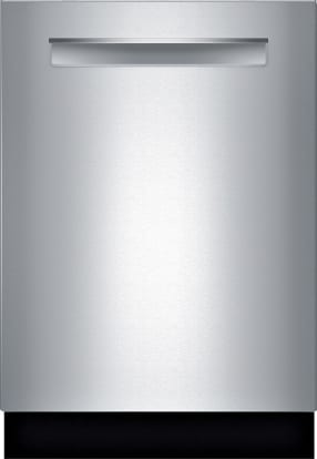 Product Image - Bosch 800 Series SHX5ER55UC