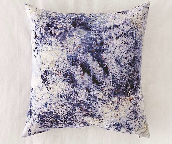 Riverside-Too_and-die-pillow