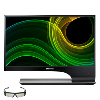 Product Image - Samsung T27A950