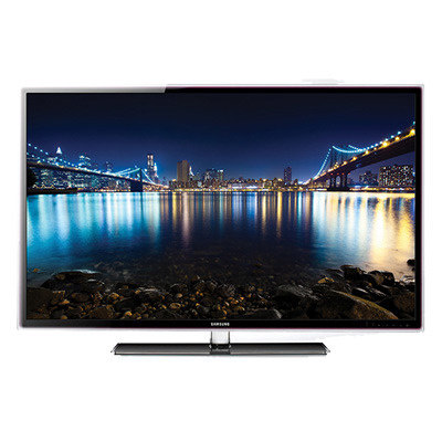 Product Image - Samsung UN40D5550RF