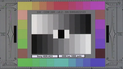 Sony_HDR-HC5_3000_Lux_Auto_web.jpg