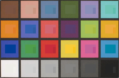 A920-Colors2.jpg