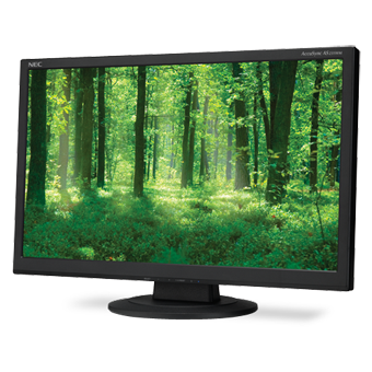 Product Image - NEC AS231WM
