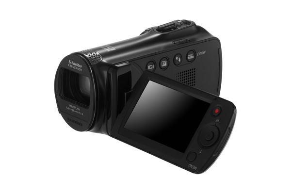Product Image - Samsung SMX-F53