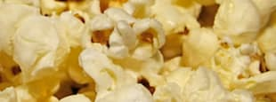 Popcorn%20in%20a%20bowl