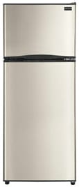 Product Image - Frigidaire FFPT12F3MM