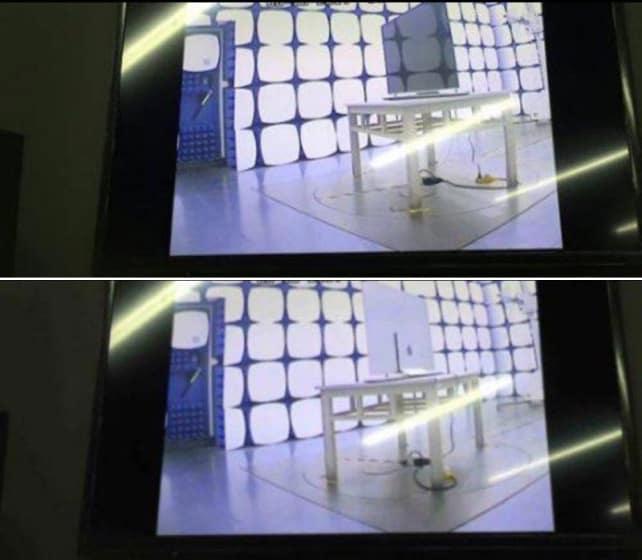 Apple-OLED-TV-leak