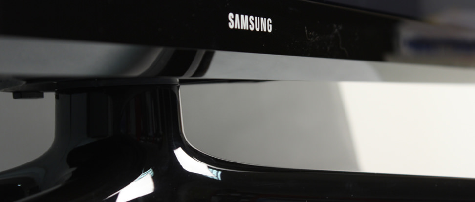 Product Image - Samsung PN60F5300