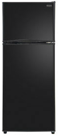 Product Image - Frigidaire FFPT12F3MB