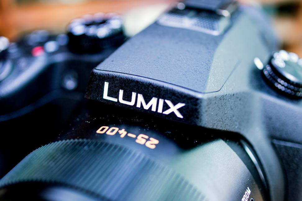 lumix-logo-fz1000.jpg