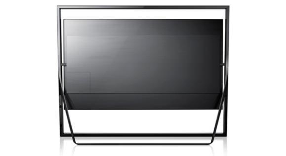 S9-web.jpg