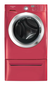 Product Image - Frigidaire  Affinity FAFS4073NW