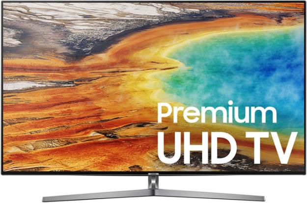Product Image - Samsung UN75MU9000