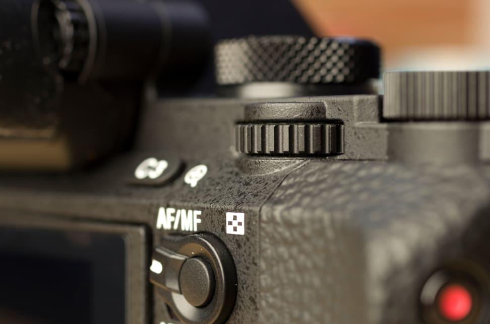 sony-a7ii-control-rear.jpg