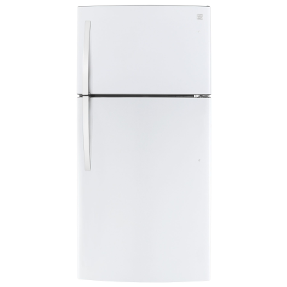 Product Image - Kenmore 68032