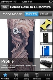 app-screengrab.jpg