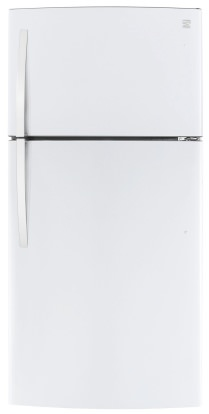 Product Image - Kenmore 78032