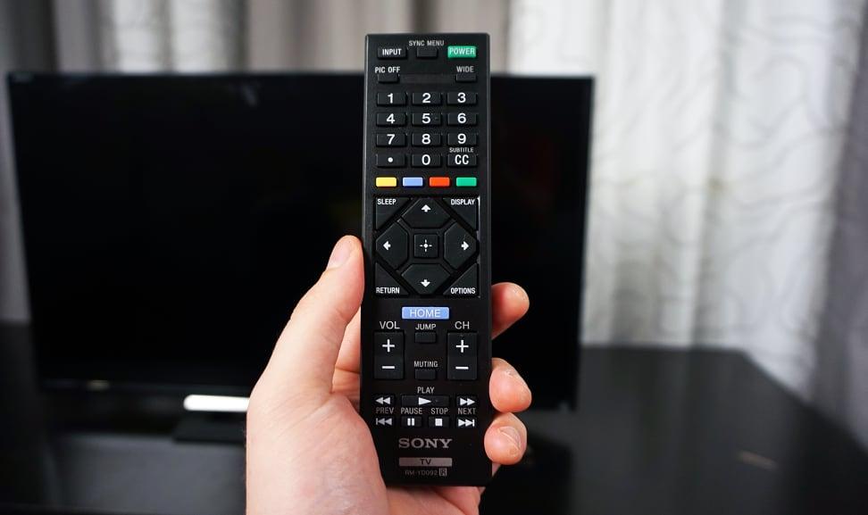 Sony-R330B-Remote.jpg