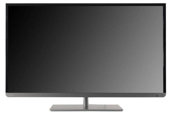 Product Image - Toshiba 50L4300U