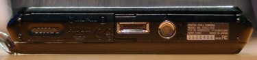Sony-DSC-G3-bottom-375.jpg