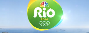 Rio streaming hero