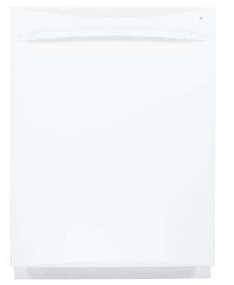 Product Image - GE  Profile PDWT505VWW