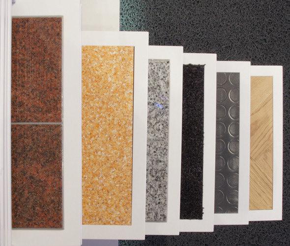 Bosch-Dishwasher-Carpet.jpg