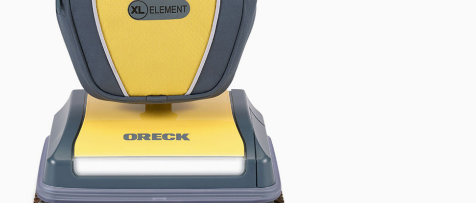 Product Image - Oreck XL Element