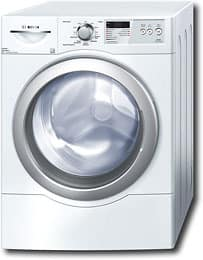 Product Image - Bosch  Vision WTVC3300US