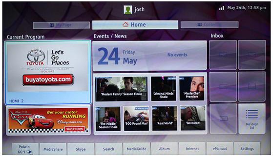 Toshiba_CloudTV_HomeScreen.jpg