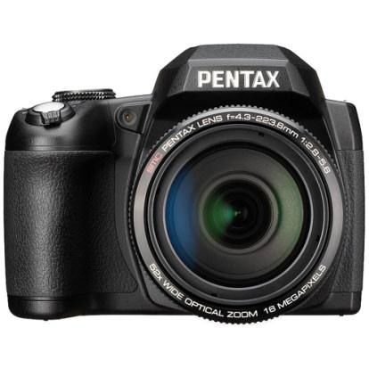 Product Image - Pentax XG-1