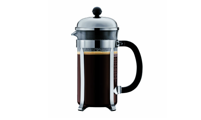 bodum-french-press.jpg