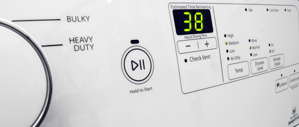 whirlpool duet wed72hedw dryer review