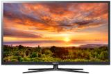 Product Image - Samsung PN51E6500