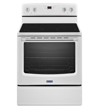 Product Image - Maytag MER8600DH
