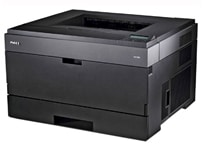 Product Image - Dell 2330dn