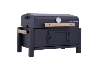 Product Image - Char-Broil  CB 7795006
