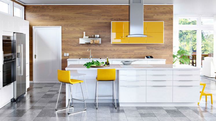 The IKEA Kitchen Sale Is Happening Right Now - Reviewed.com ...