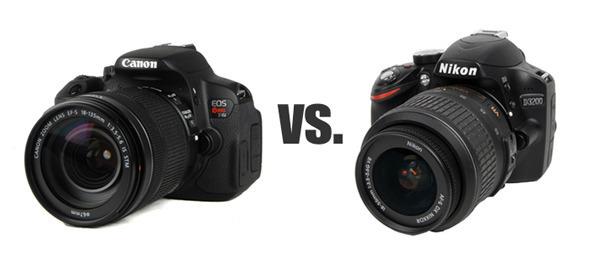 T4i_vs_D3200.jpg