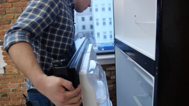 Fridge Door Removal.jpg
