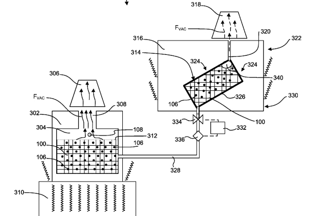 Apple Ceramic Process Patent