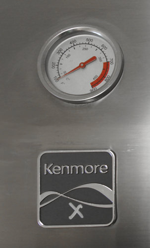 Thermometer Photo 1