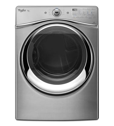 Product Image - Whirlpool WGD96HEAU