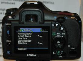 PentaxK20D-back.jpg