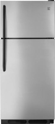 Product Image - Kenmore 60413