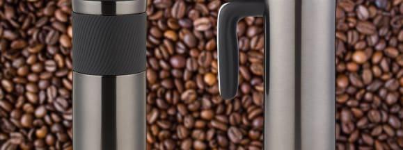 Contigocoffee